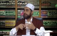 84- Sahabe'nin Önderi Hz. Ebu Bekir