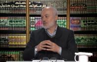 86- İSLAM HUKUK TARİHİ: Sahabî Devrinde Hüküm Kaynakları ve İçtihat Prensipleri