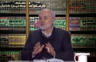 87- İSLAM TARİHİ: Hulefâ-yı Râşidîn Devrinde Hüküm Kaynakları