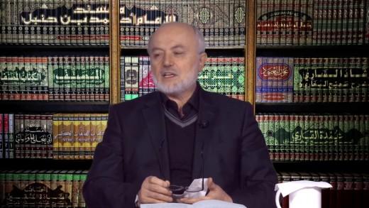 Ebu Bekir (r.a.) ve Hilafet Devresi
