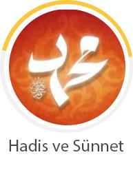 hadis-ve-sunnet
