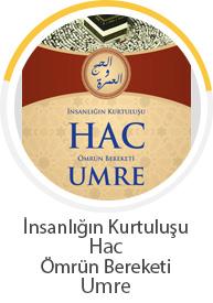 insanligin-kurtulusu-hac-omrun-bereketi-umre