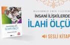 İNSANİ-İLİŞKİLERDE-İLAHİ-ÖLÇÜ