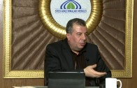 10- Siyer Coğrafyası'nda Putperestlik İnancı