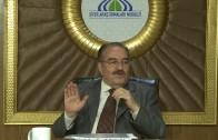 Türkçe Siyer Kaynakları