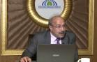19- Nübüvvet Öncesi Arabistan'da Ekonomik Hayat