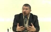 İslam Toplumunun Teşekkülünde Medine Modeli