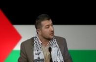 3- Kerbela'dan Gazze'ye Risaletin Davası (A)