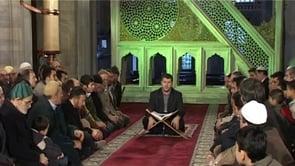 Medine'ye Hicreti, Kardeşlik Destanı, Savaşları (a)