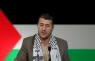 4- Kerbela'dan Gazze'ye Risaletin Davası (B)