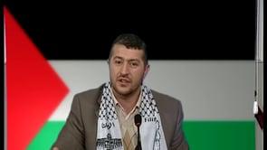 Kerbela'dan Gazze'ye Risaletin Davası (b)