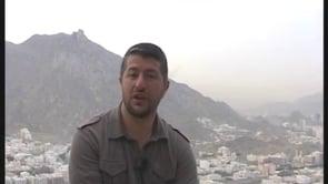 Nur Dağı (2)