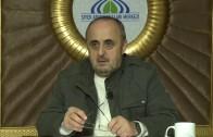 5- Kur'an'a Göre Hz. Peygamber (sas)