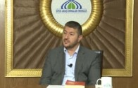 5- M. Accâc el-Hatîb'in 'Sünnetin Tesbiti' Adlı Kitabının Değerlendirilmesi