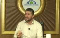 7- 2013 Umre Bilgilendirme Toplantısı