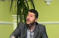 Sorunlarımız ve Sorumluluklarımız | Ali Muhyiddin Karadaği