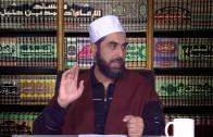 92- Duası Reddedilmeyen Sahabî Hz. Saîd b. Zeyd