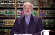 92- İSLAM TARİHİ: Abdullah İbn Mes'ûd (r.a.) ve Abdurrahman İbn Avf (r.a)