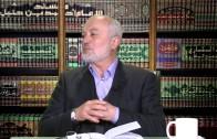 Abdullah İbn Mes'ûd (r.a) ve Abdurrahman İbn Avf (r.a)