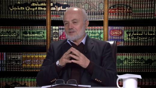 Abbasi Devleti'nin Kısa Tarihçesi ve Fıkhi Gelişme Devresi