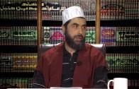 Peygamber'in Arkasında Saf Tuttuğu İmam Hz. Abdurrahmân b. Avf