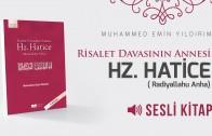RİSALET-DAVASININ-ANNESİ-HZ-HATİCE