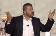 Abdullah mısın, Kuzman mı ? Muhammed Emin Yıldırım / Siyer Tv
