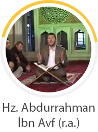 abdurrahman-ibn-avf