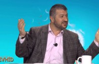 Allah'a Kul Olmayan Başka Kapıların Kuludur! / Muhammed Emin Yıldırım / Siyer Tv