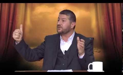 Ashab-ı Uhdud'tan Ashab-ı Kerbela'ya Giden Mesaj