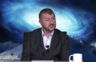 Aziz İslam'ı Ciddiye Alma Vakti Gelmedi mi? / Muhammed Emin Yıldırım / Siyer Tv