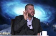 Birlikte Yaşama Ahlakının En Temel 5 Azığı / Muhammed Emin Yıldırım / Siyer Tv