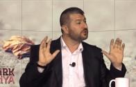 Büyük ve Küçük Şirk / Muhammed Emin Yıldırım / Siyer Tv
