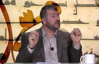 Dava Adamının Rabbi ile İrtibatı / Muhammed Emin Yıldırım / Siyer Tv