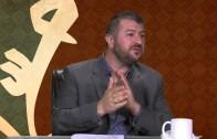 Hakiki İmanın Kodları / Muhammed Emin Yıldırım / Siyer Tv