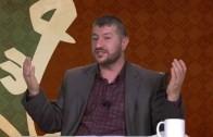 Hayret Edilen İman / Muhammed Emin Yıldırım / Siyer Tv