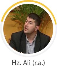 hz-ali
