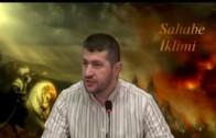 Hz.Peygamber'in (sas) Rüyası İstanbul (a)