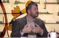 Hz. Peygamber'in Taif Yolculuğu ve Duası / Muhammed Emin Yıldırım / Siyer Tv