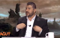 İlim Amel Bütünlüğü / Muhammed Emin Yıldırım / Siyer Tv