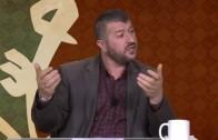 İlk Sapma Nübüvvetten Şüphe İle Başlar / Muhammed Emin Yıldırım / Siyer Tv