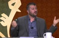 İmanımızın Lezzetini Alabiliyor muyuz ? / Muhammed Emin Yıldırım / Siyer Tv
