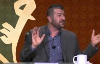 İmanın Tadını Alan Durabilir mi ? / Muhammed Emin Yıldırım / Siyer Tv