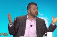 İnsan Ekseninde Tevhid Ne Demektir? / Muhammed Emin Yıldırım / Siyer Tv