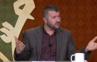 Kamil Manada İmanın 3 Temel Esası. / Muhammed Emin Yıldırım / Siyer Tv