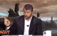 Kelime i Tevhid'in Değeri / Muhammed Emin Yıldırım / Siyer Tv