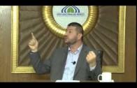 Kur'an Asıl, Sünnet İse Usûldür