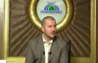 Kur'anın Gölgesinde Hac