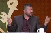Mü'min Güvenen ve Güvenilen İnsandır / Muhammed Emin Yıldırım / Siyer Tv
