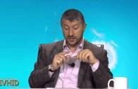 Rabbimizin Nazarında Tevhid Ne Demektir? / Muhammed Emin Yıldırım / Siyer Tv